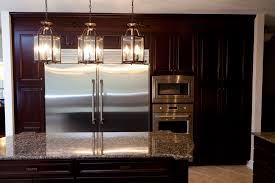 Kitchen Pendant Lights Over Island Light Fixtures Awesome Detail Ideas Cool Kitchen Island Light