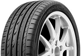 <b>ADVAN</b> Sport ZPS | <b>Run</b> Flat Performance Tire | <b>Yokohama</b> Tire
