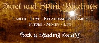 Image result for 15mins TELEPHONE READINGS