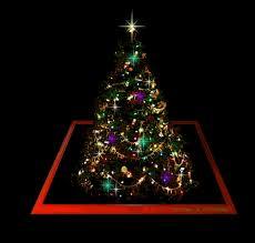 زيتة عيد الميلاد Images?q=tbn:ANd9GcQE47cIoORtqzWylyYhqWSVuC6R-_aD9CT2mZoWf0Gk9-md670F