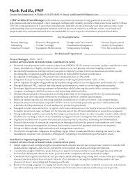 Systems Infrastructure Manager Resume Example happytom co