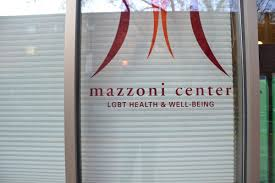 former mazzoni board member says alleged sexual misconduct reason former mazzoni board member says alleged sexual misconduct reason for winn leave of absence