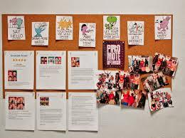 creative ideas for office bulletin board law office design designing office space ballard bulletin board design office