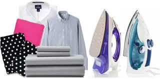 Image result for peluang usaha setrika baju