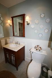 bathroom switch plates