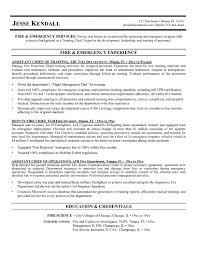cover letter public dispatcher cover letter public safety cover letter promotion resume cover letter marketing job example promotion jk fire and emergencypublic dispatcher cover