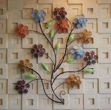 designs outdoor wall art: wall art designs outdoor wall art flowers modern cheap outdoor wall art colorful interior most