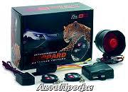 <b>Leopard NR 300</b> купить - n/a