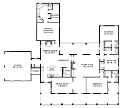 Southern Plantation Homes House Plans   Free Online Image House Plans    Southern Plantation Style Homes Floor Plan on southern plantation homes house plans