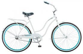 <b>Велосипед SCHWINN Baywood</b> (2019) - Купить в Москве в ...