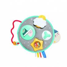 Развивающие игрушки <b>Taf Toys</b> - купить в интернет-магазине с ...