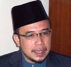 Image result for dr asri