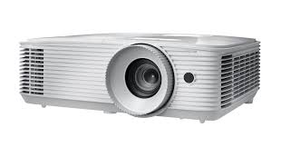 Optoma Introduces High Brightness and <b>High Performance 1080P</b> ...