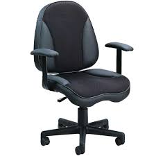 small comfortable office chairs most comfortable office chair affordable affordable office chair