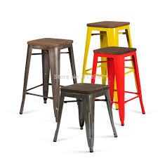 industrial furniture design buy industrial furniture