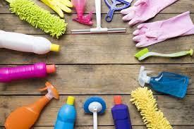 house cleaning austin tx a squeaky clean maid service house cleaning austin five tips from a maid service 30 years experience