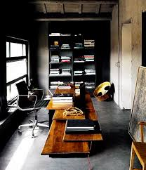 magnificent home office design ideas_11 best home office
