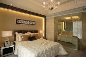 1000 images about master bedroom design on pinterest master bedrooms luxury master bedroom and master bedroom design bathroom winsome rustic master bedroom designs