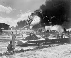what you should know about the attack on pearl harbor providence what you should know about the attack on pearl harbor