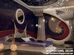 modern luxury bedroom decorating ideas designs furniture 2015 bed design bed design latest designs
