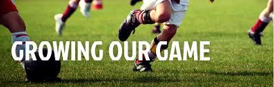 Image result for soccer referee banner