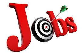 Image result for delhi cantonment board job alert