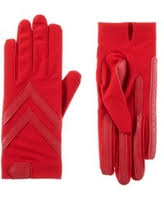 New Deals on New Balance 93013 <b>Women's Lux Knit</b> Gloves ...