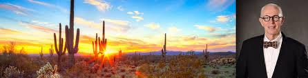 DUI Lawyer DUI Attorney Phoenix|Scottsdale|Tempe|Glendale ...