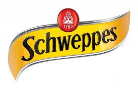 <b>Schweppes</b> — Википедия