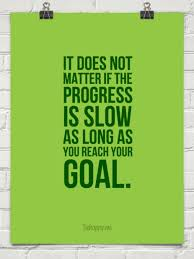 Progress Quotes - All Quotes Collection
