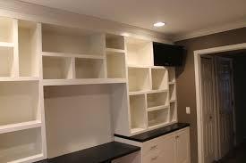 office cabinets built in mi deba ajmchemcom home design built in office