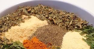<b>All</b>-<b>Purpose</b> No-<b>Salt Seasoning</b> Mix Recipe | Allrecipes