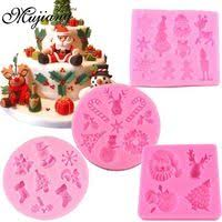 Aliexpress molds, <b>stamps</b> and cutters
