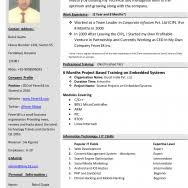 cover letter template for  build resume online  arvind coresume template  build resume online build my resume online free  build resume online