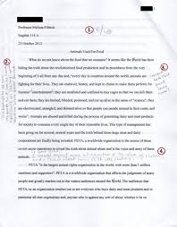 sample analytical essay riverside essay score essay score sample analytical essay riverside examples of rhetorical analysis essay