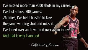 These 10 Michael Jordan Quotes Will Inspire You to Never Stop ... via Relatably.com