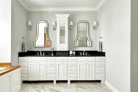 bathroom place vanity contemporary: majestic design ideas best bathroom vanities toronto australia in miami phoenix brisbane with tops quality brands