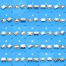 Popular 5pin <b>Usb</b>-Buy Cheap 5pin <b>Usb</b> lots from China 5pin <b>Usb</b> ...