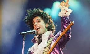 Resultado de imagem para Prince In The 1980's - Full Movie
