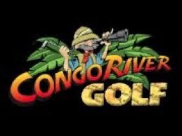 Congo River Golf - Daytona Beach - YouTube