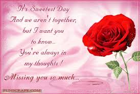 Sweetest Day Tagged Comments, Sweetest Day Tagged Graphics & Glitters
