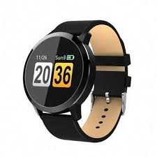 <b>NEWWEAR Q8 Smart Watch</b> в 2019 г. | Смарт часы | Fitness watch ...