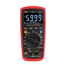 Цифровой <b>мультиметр UNI-T UT139S</b> - ToolBoom