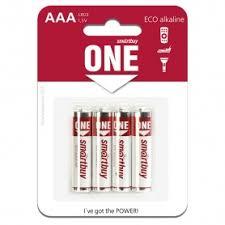 <b>Фонарь Uniel</b> S-LD021-C 1 Вт <b>LED</b> 3xAAA купить недорого в ...