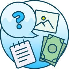 Studypool   Online Homework Help  amp  Answers   Online Tutors