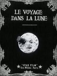 Image result for a comic book interpretation of a moon shot