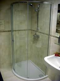 bathroom ideas corner shower design: corner shower cubicle designs osbdata matki offset corner shower cubicle designs osbdata