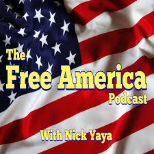 The Free America Podcast