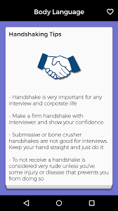 interview question and answers  android apps on google play interview question and answers screenshot