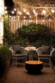 small patio decorating ideas for renters and everyone else terrific small balcony furniture ideas fashionable product